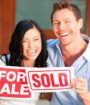 New First Home Buyer Benefits Explained